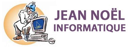 Jean Noel Informatique
